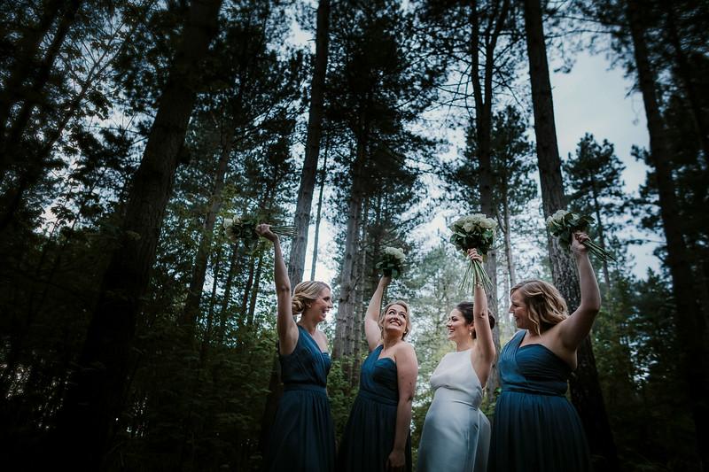 The Wedding of Nicola and Simon297.jpg