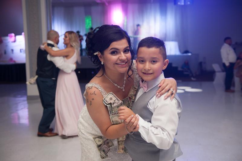 Estefany + Omar wedding photography-1266.jpg