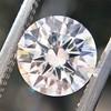 1.03ct Round Brilliant Diamond GIA G VS2 EX EX EX 9
