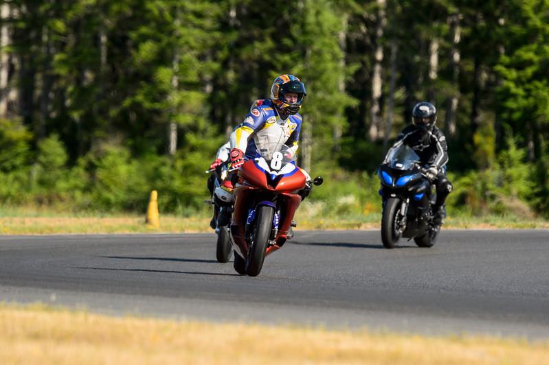 MotoFit_July_15_2017_Ridge-69.jpg