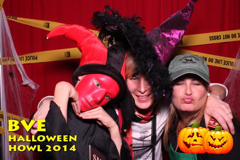 2014-10-24-74564555114456.jpg