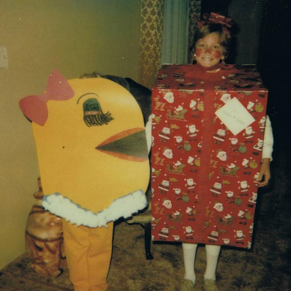 Halloween 1982.jpg