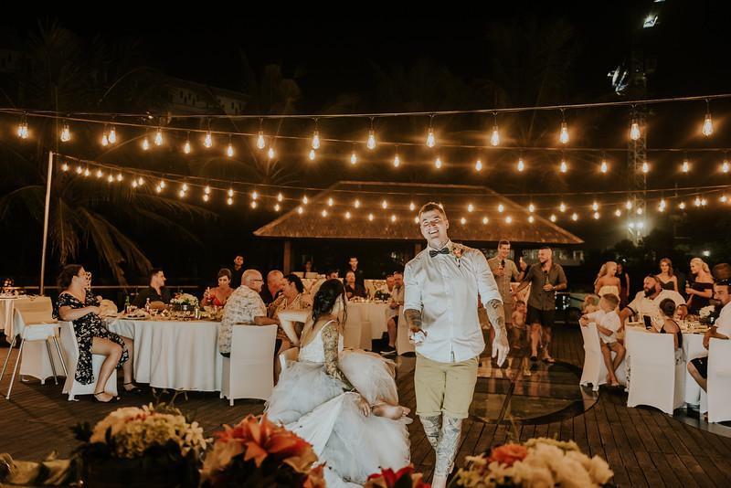 28418_Brittany_Jake_Wedding_Bali (372).jpg