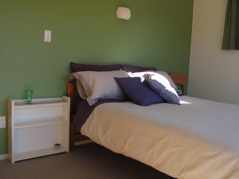The Green Bedroom 1.jpg