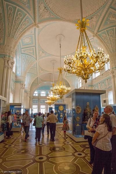 20160714 The Hermitage Museum - St Petersburg 401 a NET.jpg
