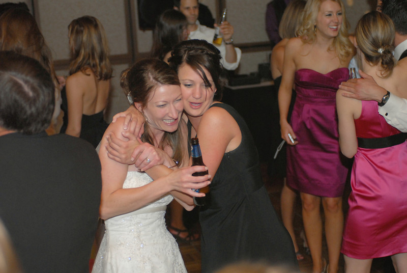 BeVier Wedding 817.jpg
