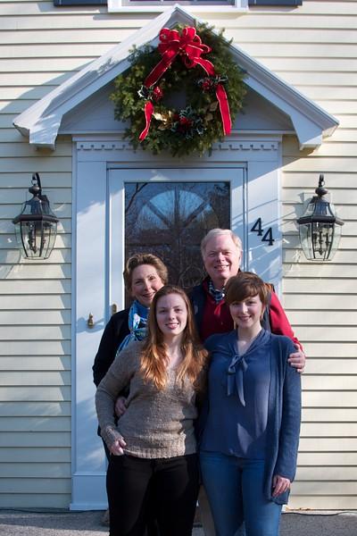 Sudbury Christmas 2014 81.jpg