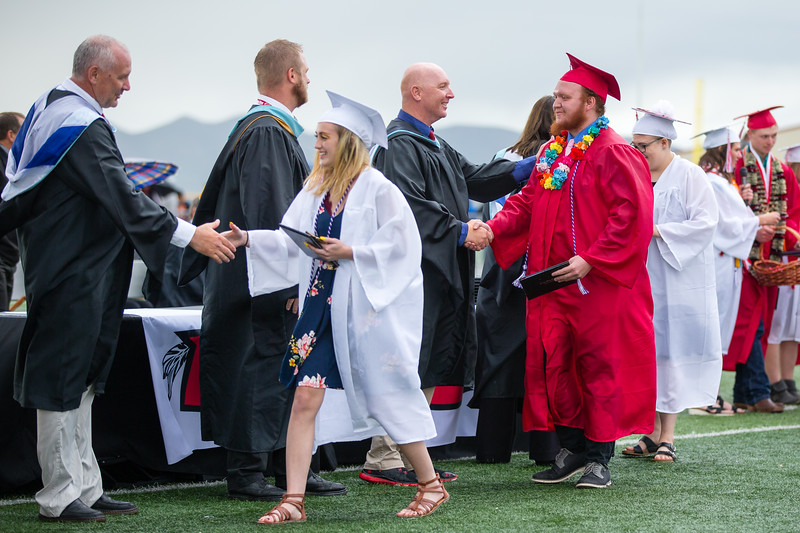 2019 Uintah High Graduation 443.JPG