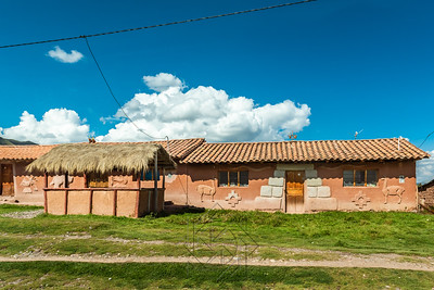 Sacred Valley_4861