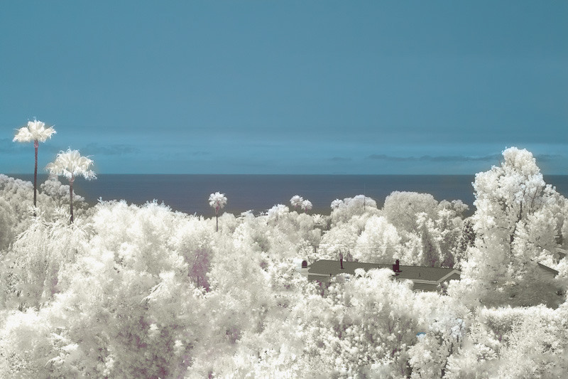 jul 3 - infrared ocean.jpg