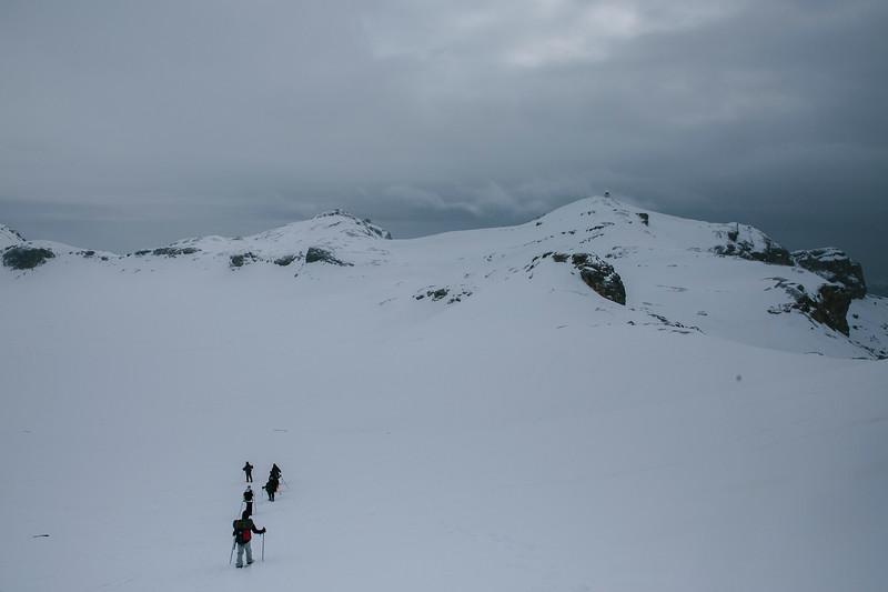 200124_Schneeschuhtour Engstligenalp-83.jpg