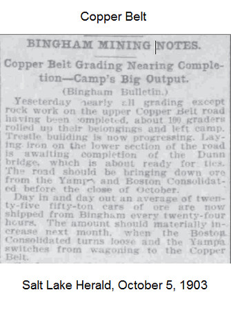 1903-10-05_Copper-Belt_Salt-Lake-Herald.jpg