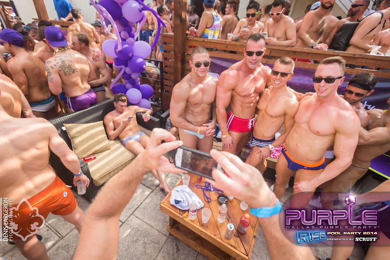 2014-05-10_purple06_711-3255139580-O.jpg