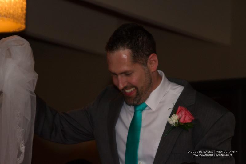 LUPE Y ALLAN WEDDING-9319.jpg