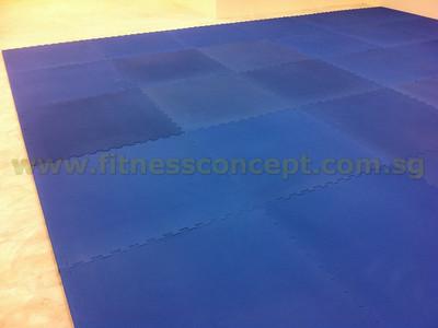 Children Gymnastics Mat & Practise Gear