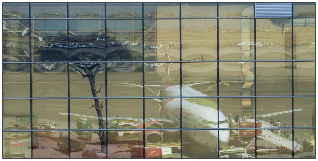 i-4cGjnDx-XL.jpg