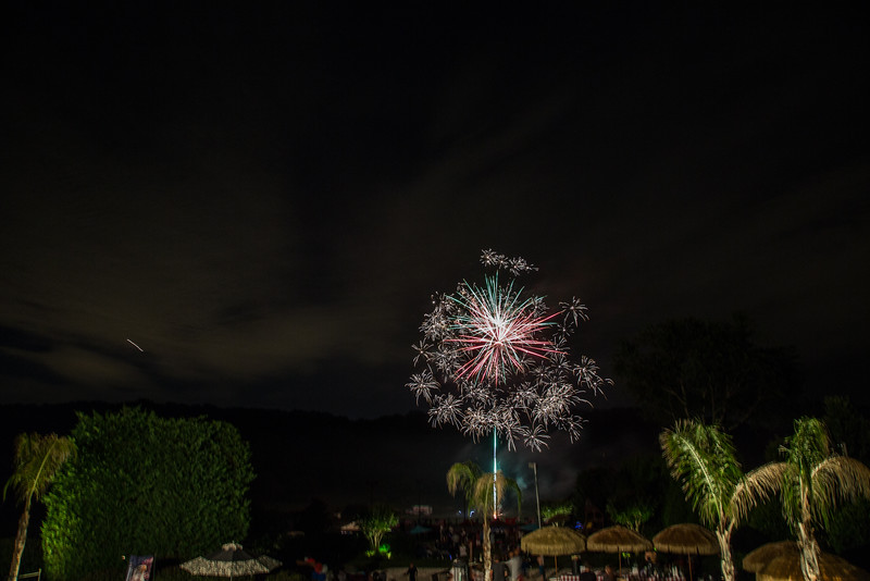 7-2-2016 4th of July Party 0996.JPG