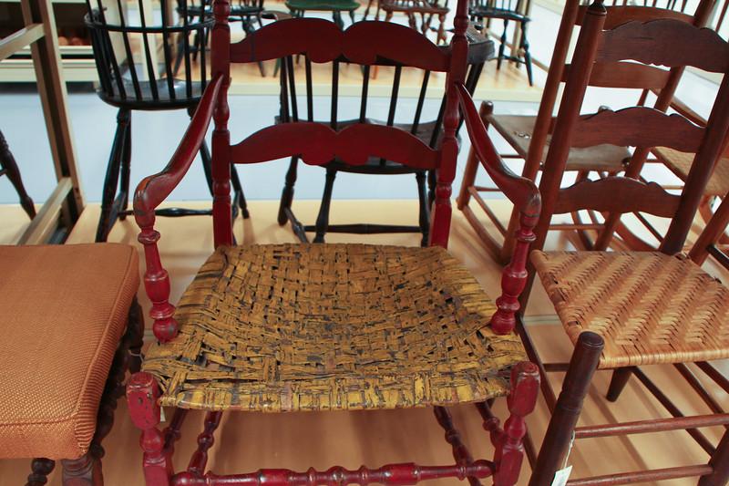 Yale Furniture Study-13.jpg