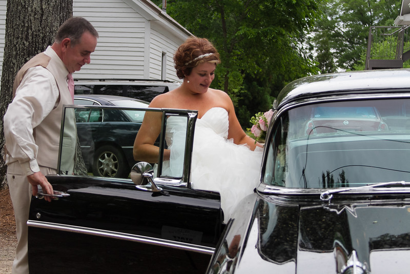 unmutable-wedding-vanessastan-0639.jpg