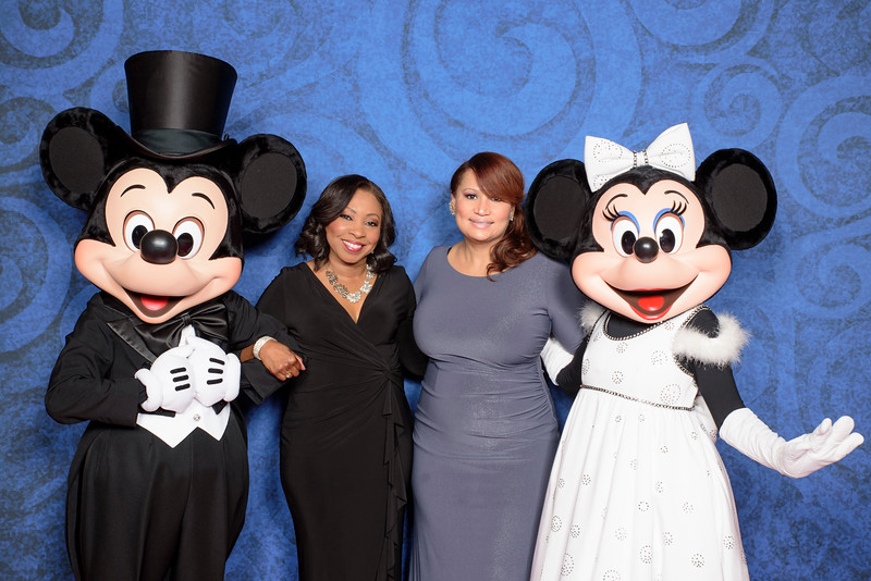 2017 AACCCFL EAGLE AWARDS MICKEY AND MINNIE by 106FOTO - 129.jpg