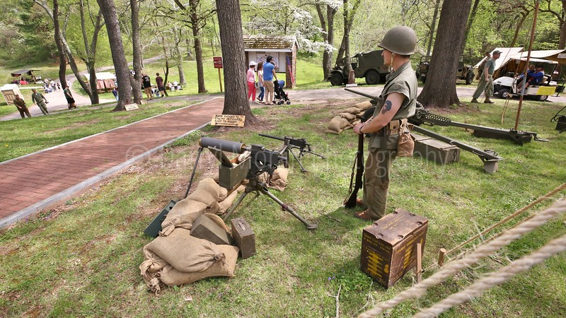 MOH Grove WWII Re-enactment May 2018 (964).JPG