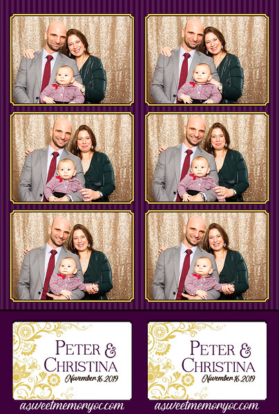 Wedding Entertainment, A Sweet Memory Photo Booth, Orange County-473.jpg