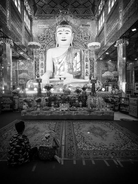 20171219 Mandalay 169  .JPG