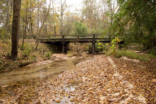 Hammer Creek