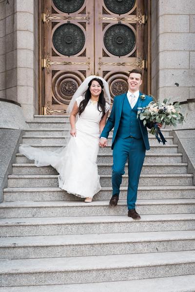 wlc zane & 2402017becky wedding.jpg
