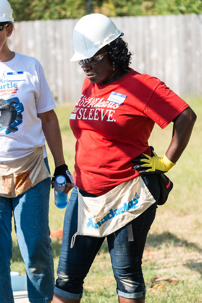 Habitat for Humanity-81.jpg