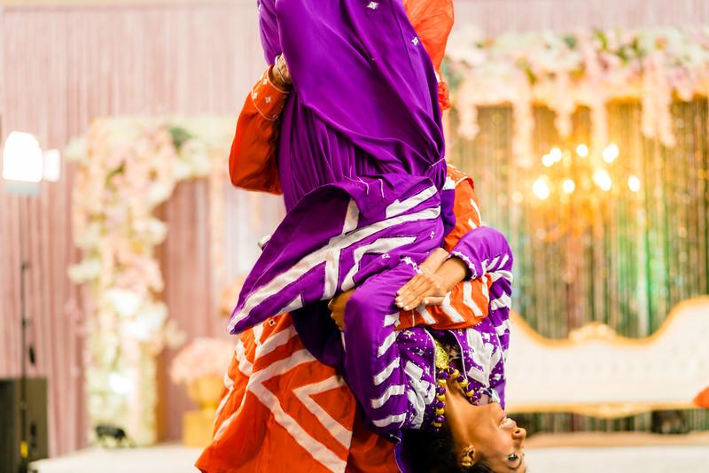 Vacaville-Wedding-64.jpg