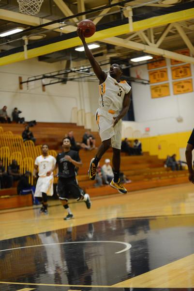 20131208_MCC Basketball_0905.JPG