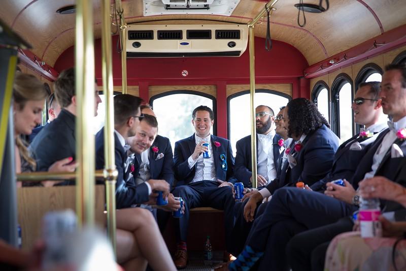 LeCapeWeddings Chicago Photographer - Renu and Ryan - Hilton Oakbrook Hills Indian Wedding -  294.jpg