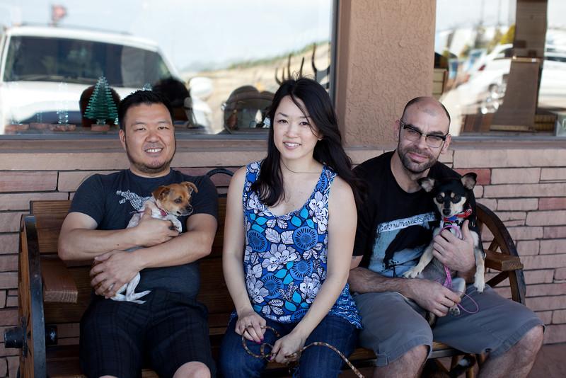 Arizona2014-3.jpg