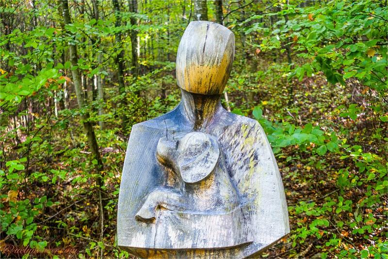 2017-09-27 Skulpturenweg Schenkenbergertal - DSC00173.jpg