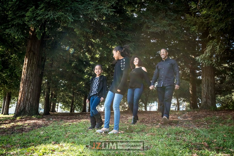 Arbuckle Family 2017-69.JPG