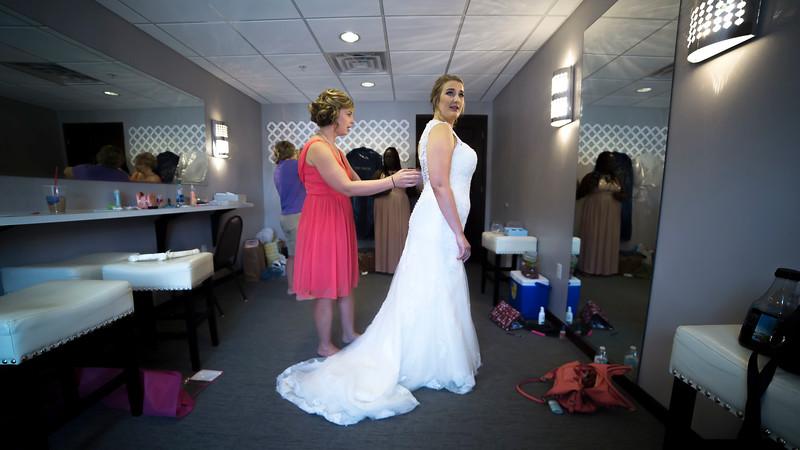Laura & AJ Wedding (0146).jpg