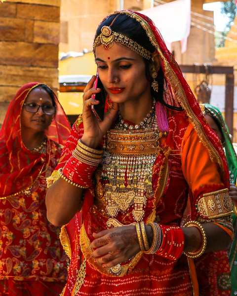 India-Jaisalmer-2019-0877.jpg