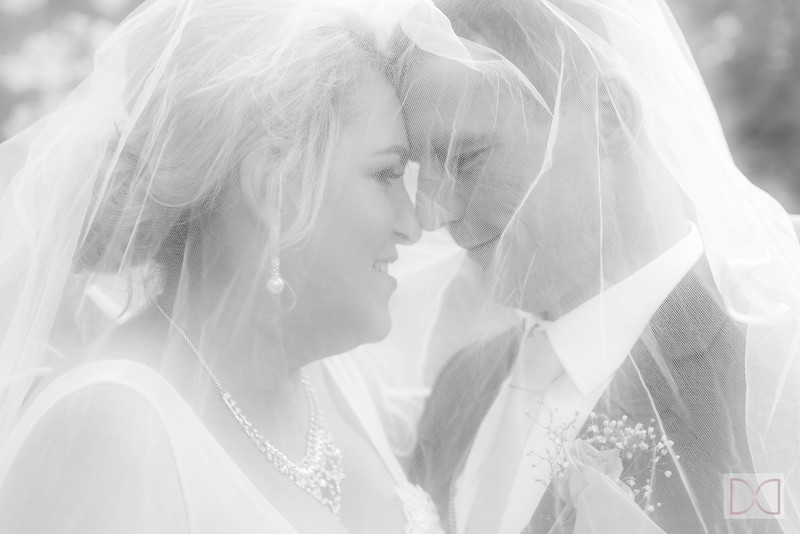 Donegal_bride_and_groom_at_castlegrove_house-33.jpg