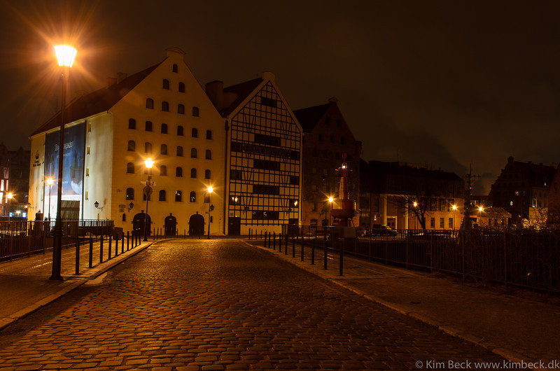 Gdansk By Night#-35.jpg