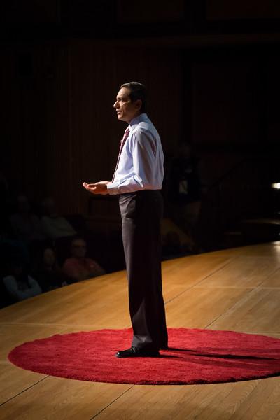 TEDXAM16-4352.jpg