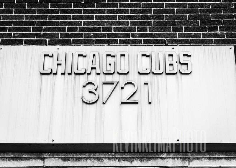 chicagoPhotoEdits-051921-009.jpg