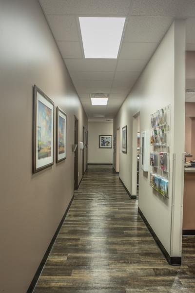 Urology Center 17.jpg