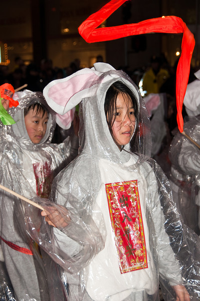 chinese-new-year-parade-25.jpg
