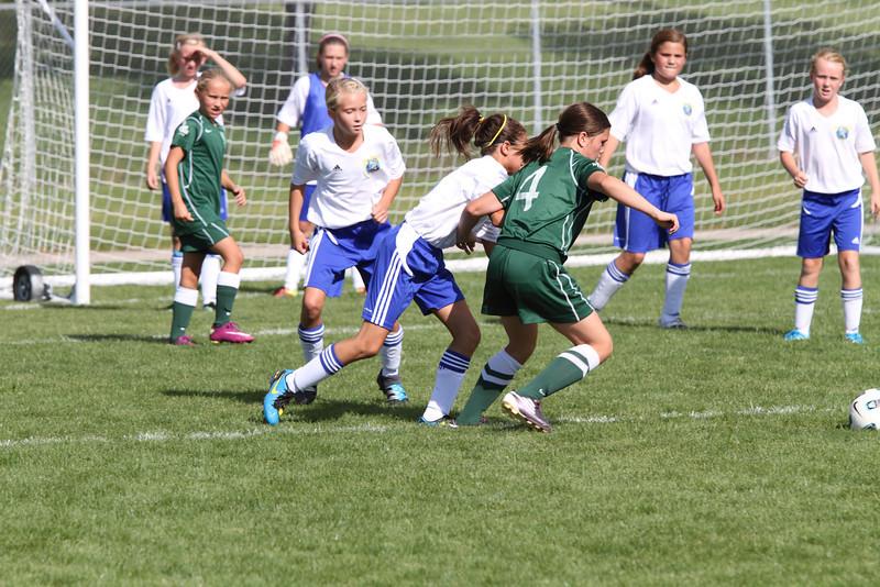 soccer_sept328.JPG