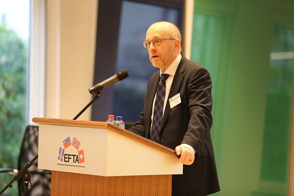 2017-12-04-EFTA-Seminar-on-free-trade-network