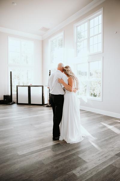 Tice Wedding-672.jpg
