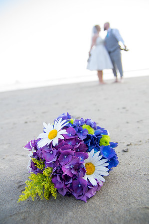 113-Mandi-Dennis-Wedding-BrokenBanjo