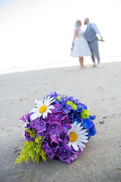 113-Mandi-Dennis-Wedding-BrokenBanjo.jpg