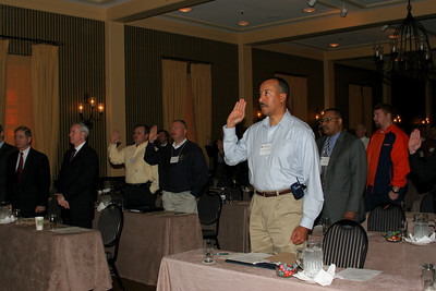 2005 VACP Mid-Year Conference